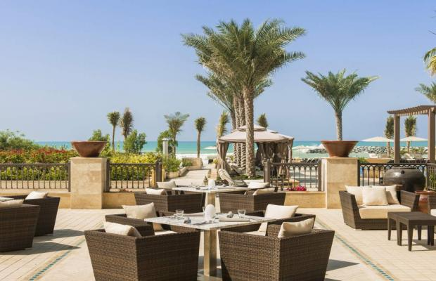 фото отеля Ajman Saray, A Luxury Collection Resort изображение №53