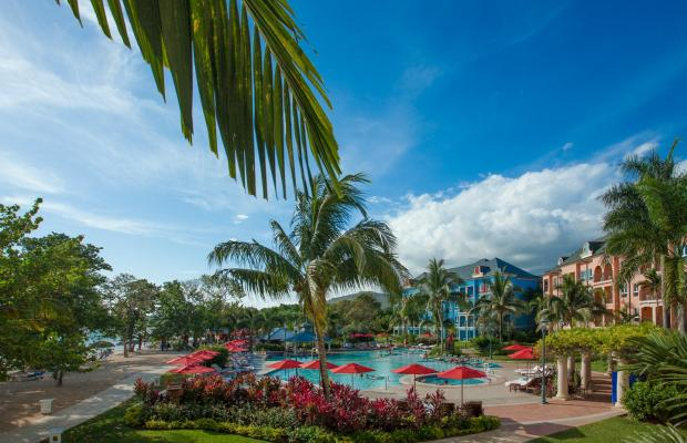 фотографии Sandals Whitehouse European Village & Spa изображение №8
