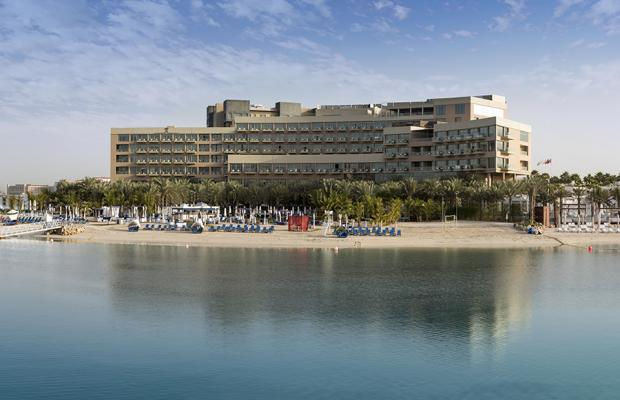 фотографии отеля Rixos The Palm Dubai (ex. Rixos Palm Jumeirah) изображение №91