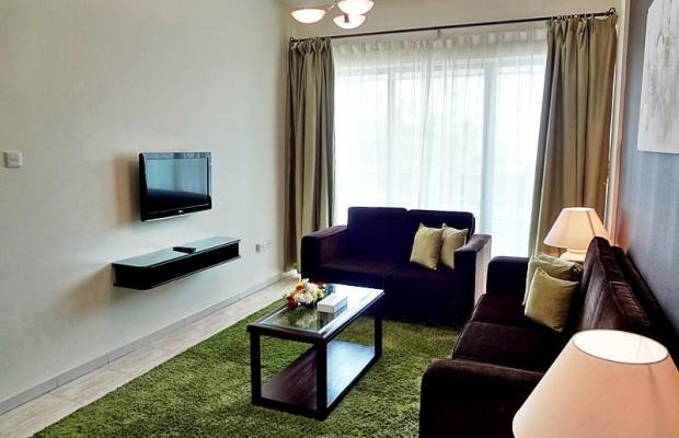 фото отеля Welcome Hotel Apartments - 2 (ex. Oasis Court Hotel Apartments) изображение №45