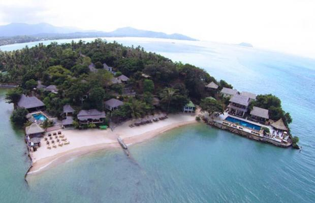 фотографии Loyfa Natural Resort Koh Phangan изображение №4