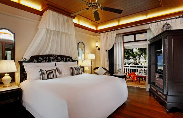 фотографии отеля Centara Grand Beach Resort & Villas Hua Hin (ex. Sofitel Centara Grand Resort & Villas) изображение №67