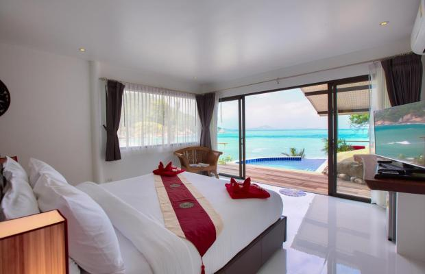 фотографии отеля Crystal Bay Yacht Club Beach Resort (ex. Samui Yacht Club) изображение №35