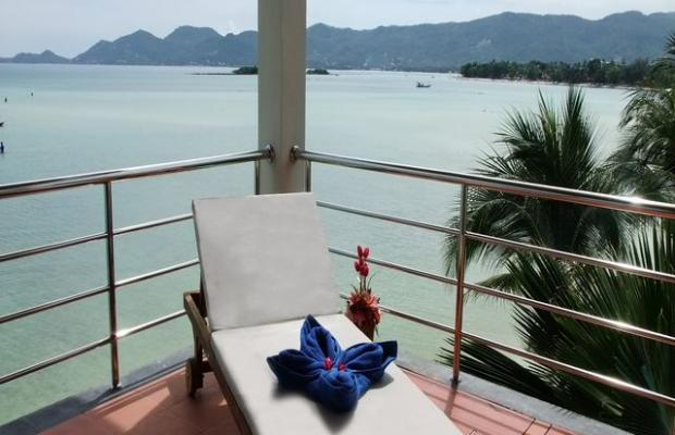 фотографии Samui Island Beach Resort & Hotel изображение №4
