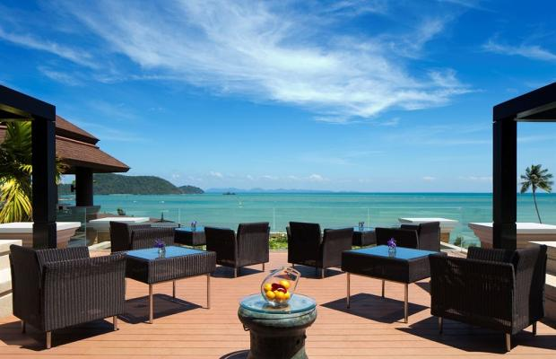 фото отеля Pullman Phuket Panwa Beach Resort (ex. Radisson Blu Plaza Resort Phuket Panwa Beach) изображение №85
