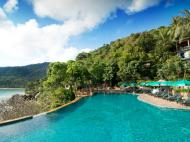 Panviman Resort, 4*