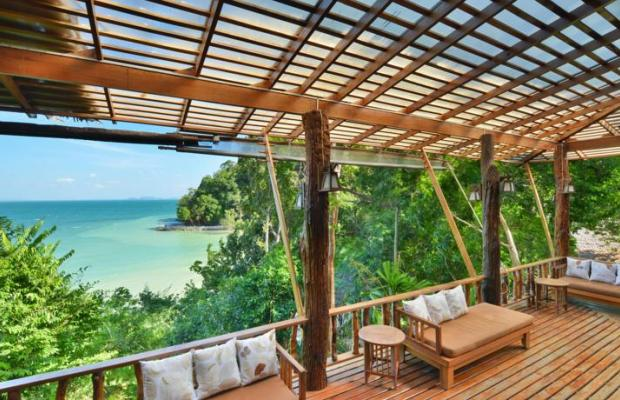 фото отеля Railay Great View Resort изображение №9