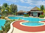 Apsara Beachfront Resort and Villa (ex. Apsaras Beach Resort & Spa )  , 4*