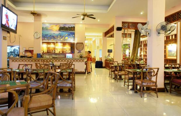 фотографии отеля Days Inn Patong Beach (ex. Aloha Villa)   изображение №7