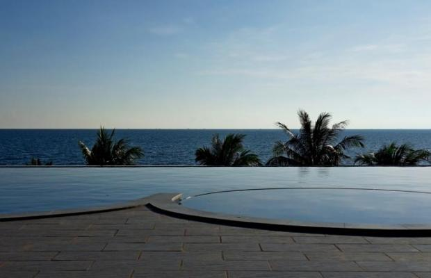 фото отеля Phu Quoc Eco Beach Resort изображение №17