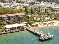 Sundance Resort (ex. Vera Aegean Dream Resort; Aegean Dream Resort), 5*