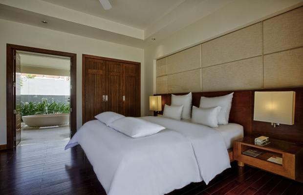 фото Pullman Danang Beach Resort (ex. Lifestyle Resort Da Nang; Life) изображение №22