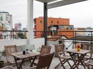 Saigon Backpackers Hostel @ Cong Quynh, 1*