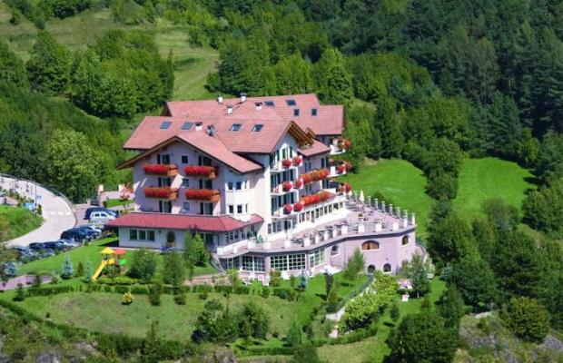 фотографии Hotel Lagorai Alpine Resort & Spa изображение №16