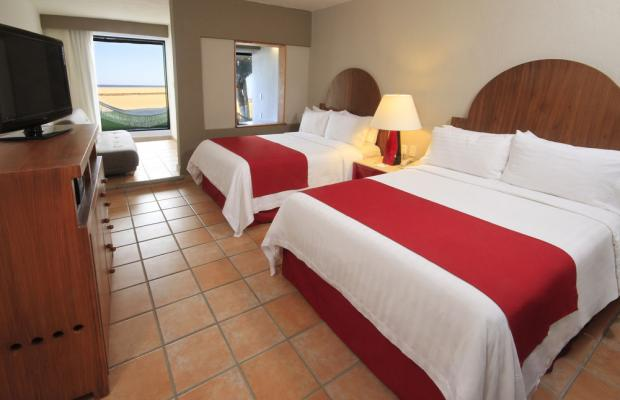 фото отеля Holiday Inn Resort Los Cabos (ex. Presidente) изображение №57