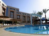 Be Club (ex. Holitel Siesta; Mercure Mirage), 3*