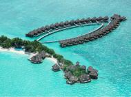 Taj Exotica Resort & Spa, 5*