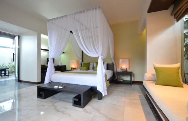 фото отеля Villa Air Bali Boutique Resort & Spa изображение №5