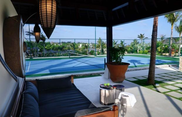 фото отеля Semara Luxury Villa Resort Uluwatu изображение №41