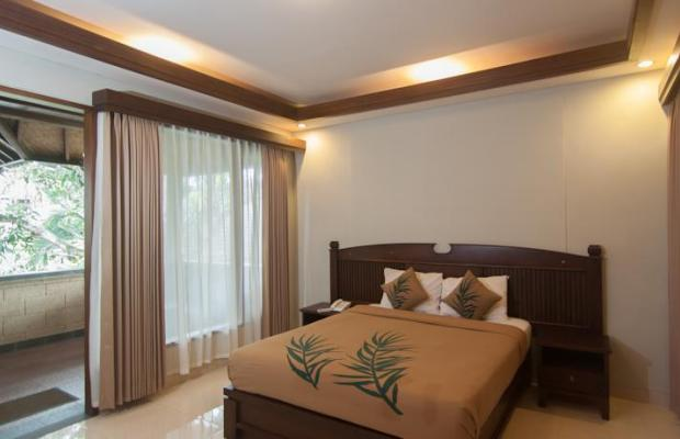 фотографии De Munut Balinese Resort & Spa (ex. De Munut Cottages) изображение №44