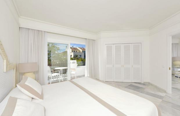 фотографии отеля Iberostar Marbella Coral Beach (ex. Occidental Coral Beach) изображение №31