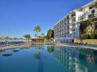 Alua Hawaii Mallorca & Suites (ex. Intertur Hotel Hawaii Mallorca & Suites), 4*