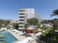 Melia South Beach (ex. Me Mallorca), 4*