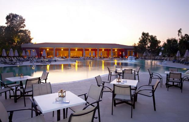 фото отеля Alkyon Resort Hotel & SPA изображение №41