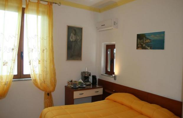 фото отеля B&B Ravello Rooms (Affittacamere Ravello Rooms) изображение №5