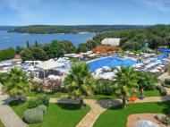 Valamar Club Tamaris, 4*