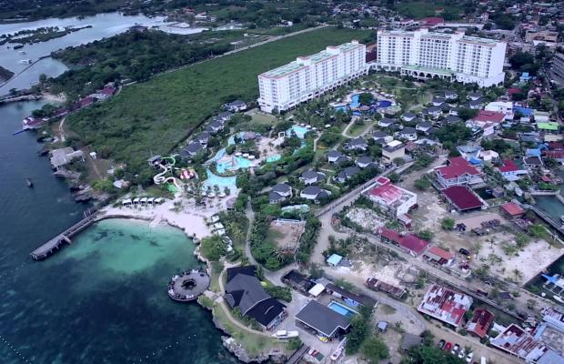 фото Jpark Island Resort & Waterpark (ех. Imperial Palace Waterpark Resort & Spa) изображение №10