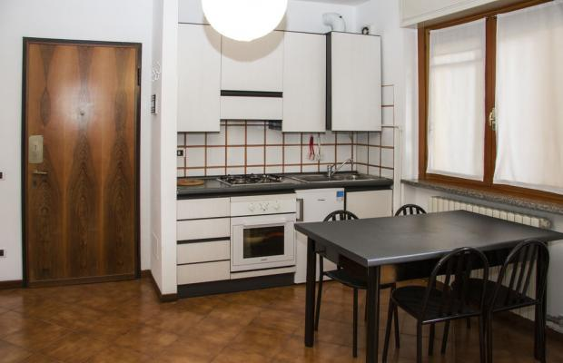 фото отеля Apartment & Room Bergamo изображение №37