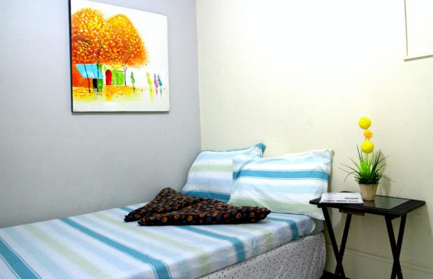 фото отеля Cebu Budget Hotel City Center изображение №9