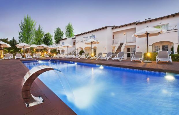 фото отеля Serenity By Sea Club Alcudia Adults Only изображение №1