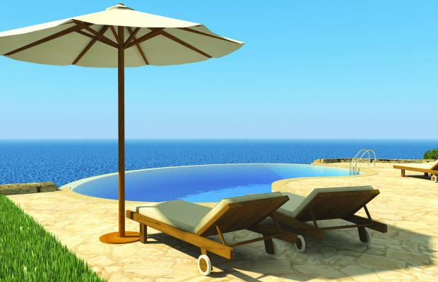 фото отеля Aphrodite Hills Holiday Residences изображение №101