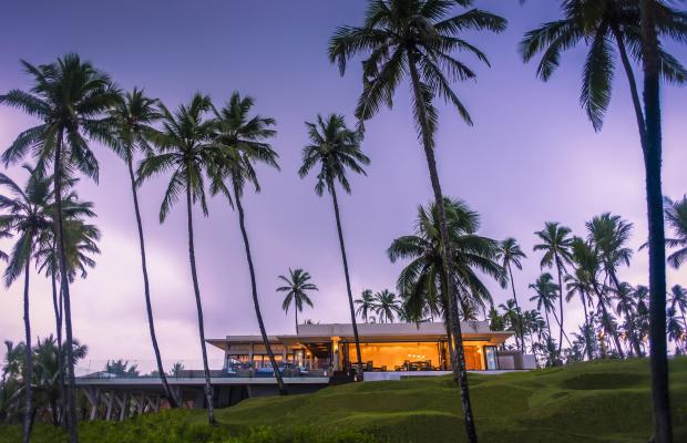 фотографии отеля Anantara Peace Haven Tangalle Resort изображение №15