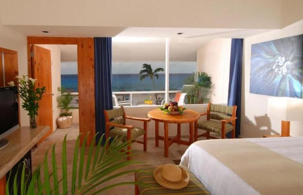 фото отеля Presidente InterContinental Cozumel Resort & Spa изображение №25