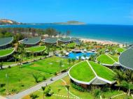 Sandunes Beach Resort & Spa, 4*