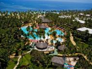 Catalonia Bavaro Beach Golf & Casino Resort, 5*