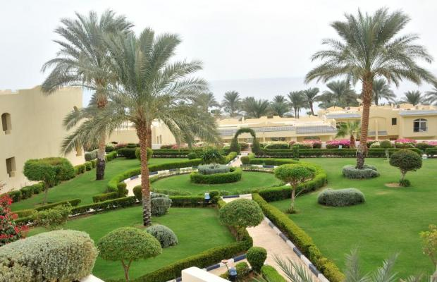 фото отеля Look Hotels Grand Oasis Resort (ex. AA Grand Oasis Resort; Tropicana Grand Oasis) изображение №9
