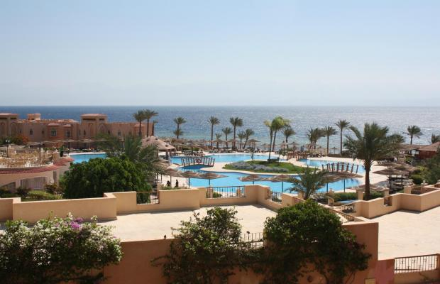 фото отеля Morgana Beach Resort Taba (ех. Morgana Azur Resort; Club Marmara) изображение №5