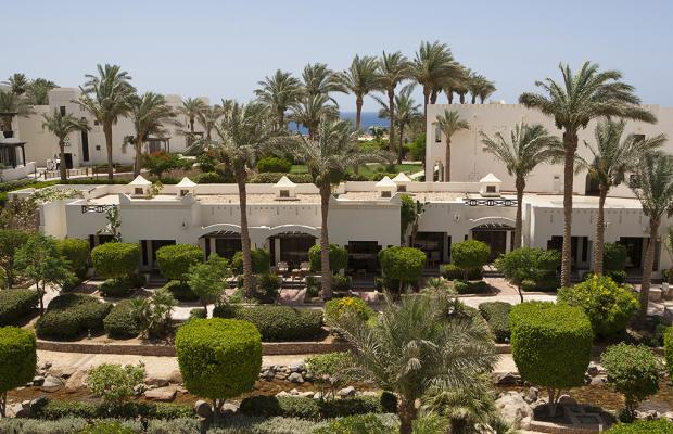 фото отеля Sharm Resort (ex. Crowne Plaza Resort) изображение №5