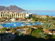 Dessole Holiday Taba Resort (ех. Holiday Resort Taba), 4*