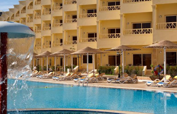 фото AMC Royal Hotel (ex. AMC Azur Resort; AMC Azur Grand Resort) изображение №38