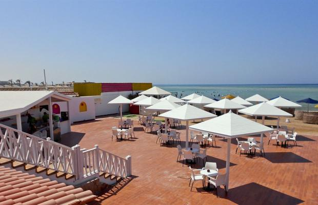 фотографии Smart Line Beach Color (ex. Shedwan Garden Beach; Smart Line Festival) изображение №44