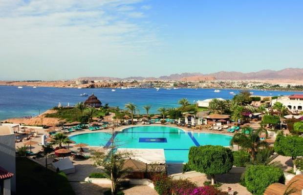 фотографии отеля Movenpick Resort Sharm El Sheikh (ex. Sofitel Sharm) изображение №35