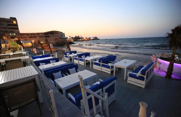 фотографии Paradise Inn Beach Resort (ex. Paradise Inn Mamoura Beach Hotel) изображение №8