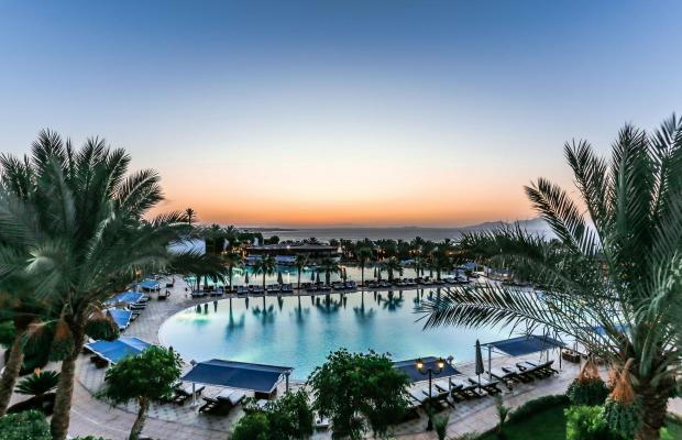 фото отеля Sultan Gardens Resort (ex. Holiday Inn Sharm) изображение №117