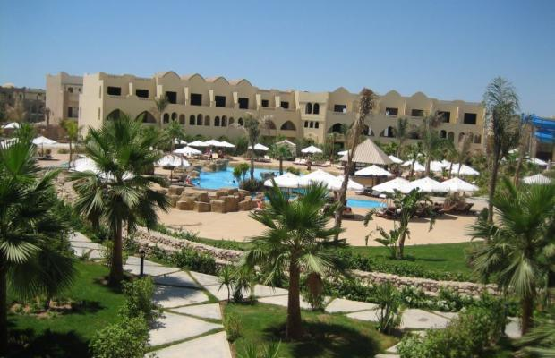 фотографии отеля Palmyra Resort (ех. Three Corners Palmyra Resort; Amar El Zaman) изображение №19