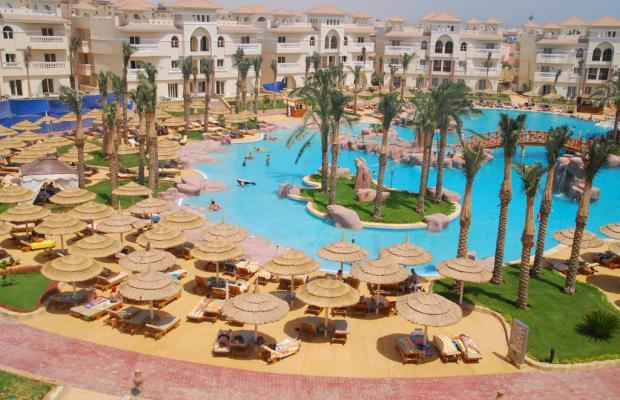 фото отеля Azure Club Resort (ex. Tropicana Azure Club) изображение №33